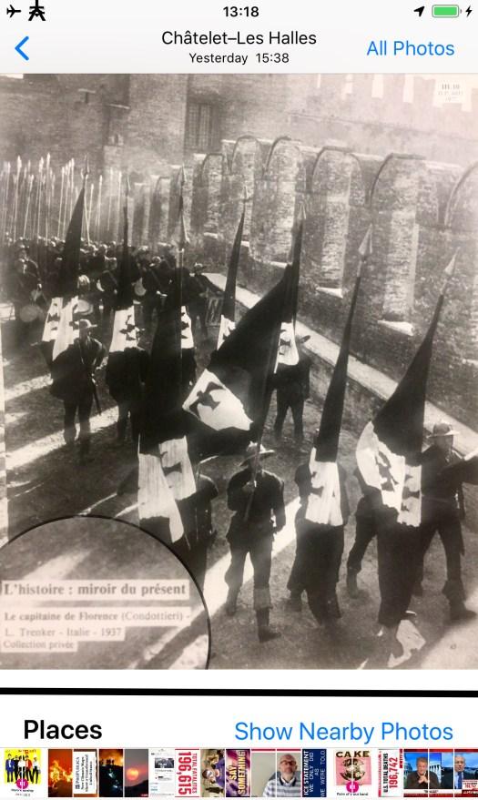 PolSci 1932