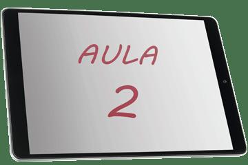 BOTON-AULA2