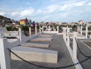"""Judeus """"ressuscitam história"""" em Cabo Verde"""