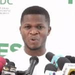 NDC in turmoil: 'Atta Mills boys' fight Ofosu-Ampofo; Muntaka, Bagbin take on Sammy Gyamfi