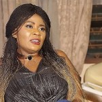 Enough of the nonsense, behave! – Angry Nayas tears into Counselor Lutterodt