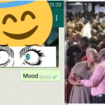 Church elder mistakenly post 'porn' in church Whatsapp group, stirs uproar