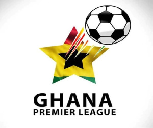 GPL: Full time results and league standings