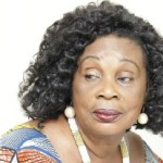 Maame Dokono speaks on Abigail Rawlings, makes 'damning' revelation