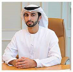 Sheik Al Maktoum: The Dubai royal who allegedly sold overpriced Sputnik V vaccines to GhanaSheik Al Maktoum: The Dubai royal who allegedly sold overpriced Sputnik V vaccines to Ghana