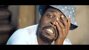 VIDEO : We are facing hardship, have mercy on Ghanaians – Kwaw Kese tells Akufo-Addo on Father's Day