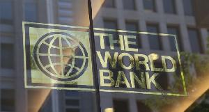 Nigeria facing acute jobless crises – World Bank