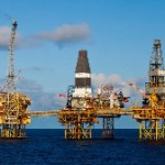 Oil giant, ENI sues Government of Ghana in London
