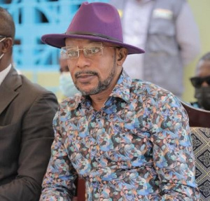 More trouble for Owusu Bempah and church members
