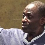 Black Stars recent performances not solely a coaching problem - Mohammed Polo