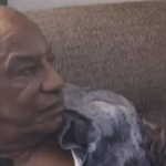 I didn't desire third term, I responded to plea of Guinean women – Conde
