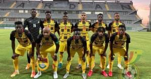 BREAKING: Fatawu Issahaku, Dede Ayew dropped as Milovan names starting eleven against Zimbabwe