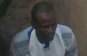 37-year-old Uyapo Poloko was hanged by the Prisons Service
