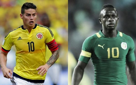 Colombia-vs-senegal-644x362