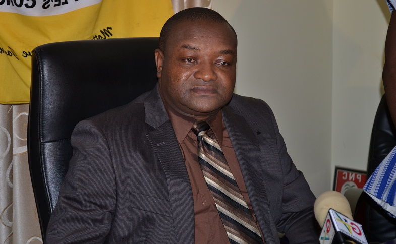 Hassan Ayariga, Ghana Political News Report Articles