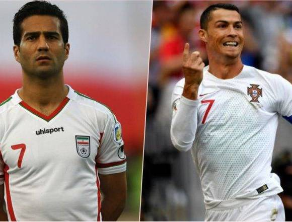Iran-vs-Portugal-784x441