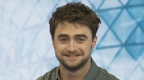 Radcliffe plays fact-checker turned author Jim Fingal in the play