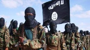 The jihadist group al-Shabab seeks to overthrow Somalia's central government