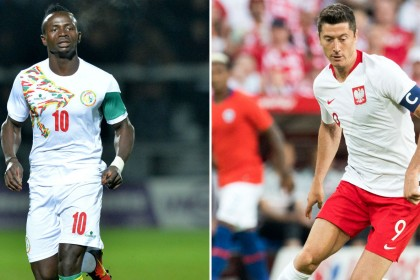 poland_vs._senegal_world_cup_group_h_ge