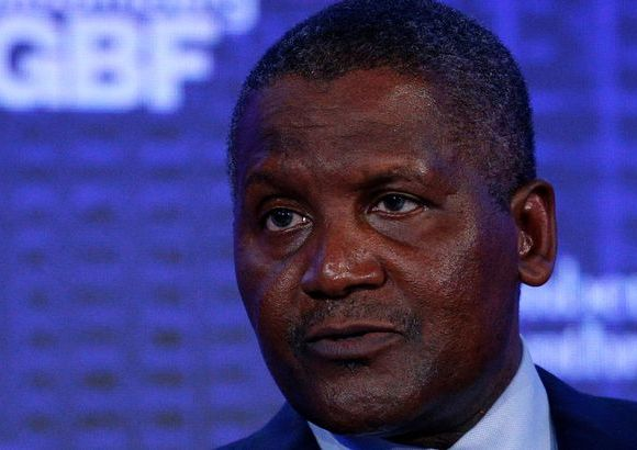 0_FILE-PHOTO-Chief-Executive-of-Dangote-Industries-Limited-Aliko-Dangote-speaks-at-the-Bloomberg-Glob