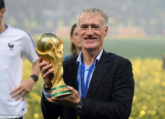 4E499F6900000578-5956481-Didier_Deschamps_is_the_third_man_to_win_the_World_Cup_as_both_a-a-28_1531678823712