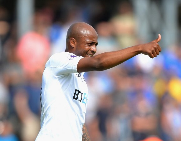 andre-ayew-swansea-bristol-rovers_3750325