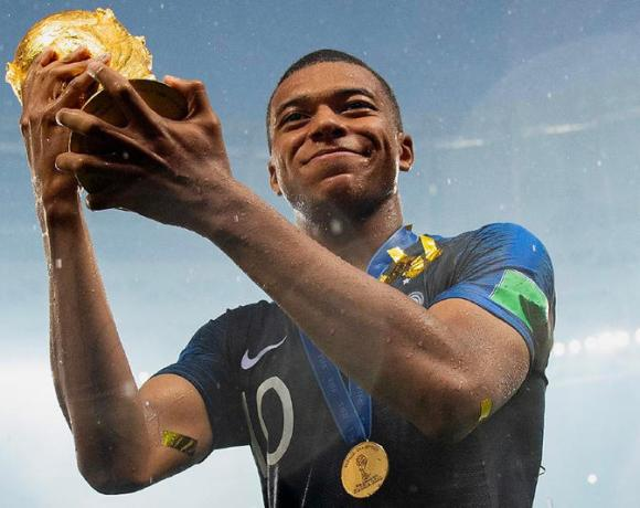 https_hypebeast.comimage201807france-kylian-mbappe-world-cup-charity-donation-001