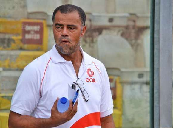 steve-polack-of-kotoko