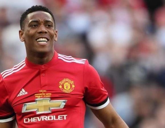 _102693491_anthony_martial_getty2