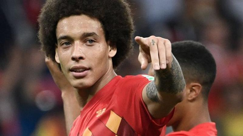 _102847358_witsel_getty