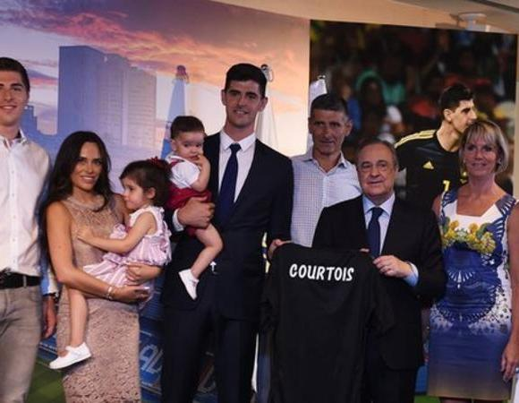 _102941128_courtois_family_getty