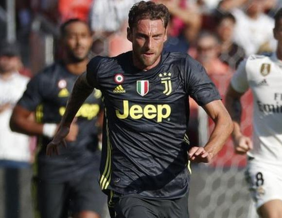 _103050253_marchisio_reuters