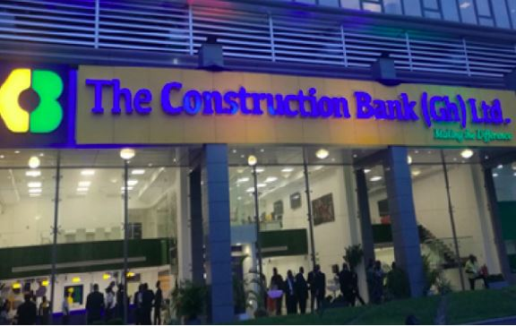 Construction Bank