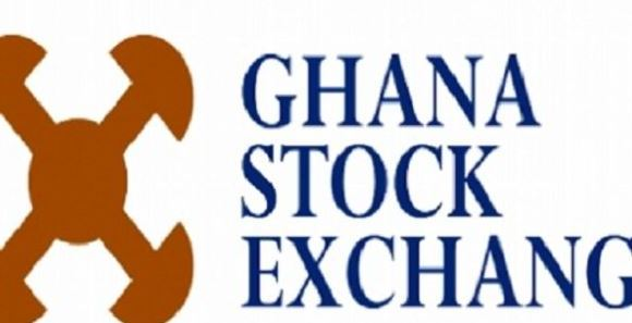 Ghana Stock Exchange