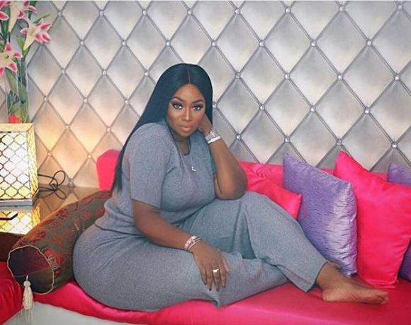 Peace Hyde cover