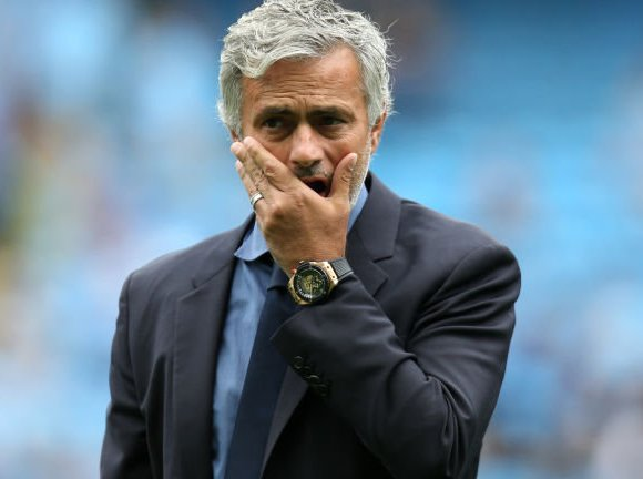 jose-mourinho-chelsea-manchester-city-premier-league_3340488