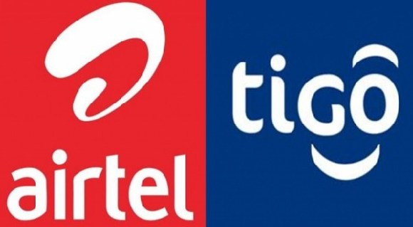 AirtelTigo is the second largest telecommunications network in Ghana