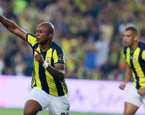 Andre-Ayew-281-1199x600