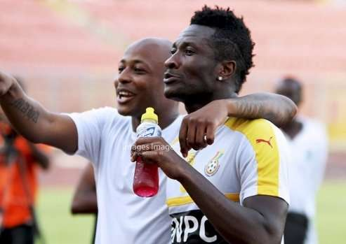 gyan-and-andre-ayew
