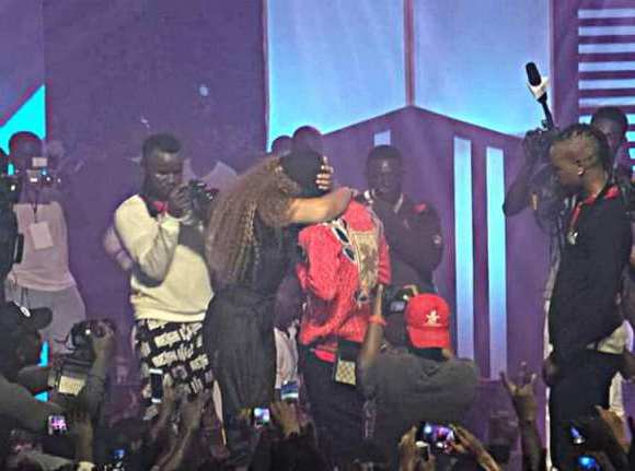 Shatta-Wale-Proposes-To-Shatta-Michy...