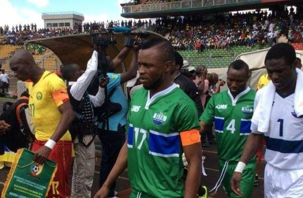 Skipper-returns-to-Sierra-Leone-squad-for-Black-Stars-cracker-610x400