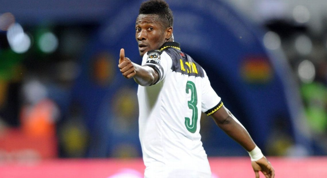 asamoah-gyan-faces-uncertain-black-stars-future-after-latest-ghana-snub-2100x1200