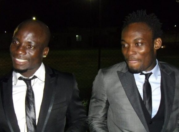 Appiah-and-Essien-1024x605-750x430
