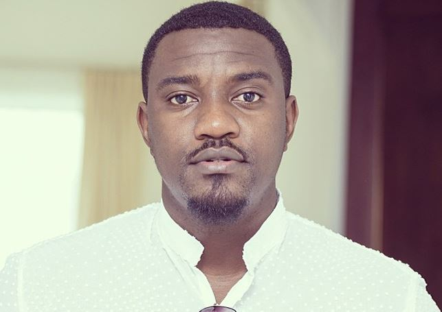 John Dumelo, Ghana Political News Report Articles