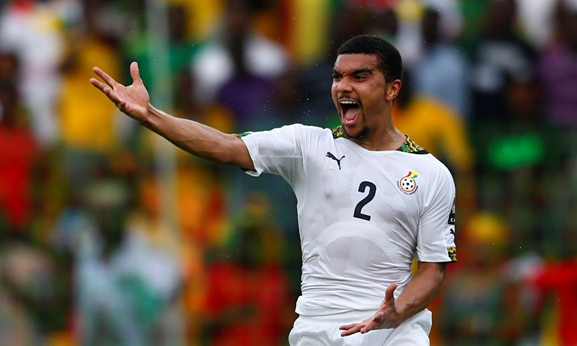 Kwesi-Appiah-scored-for-Ghana-at-the-tournament