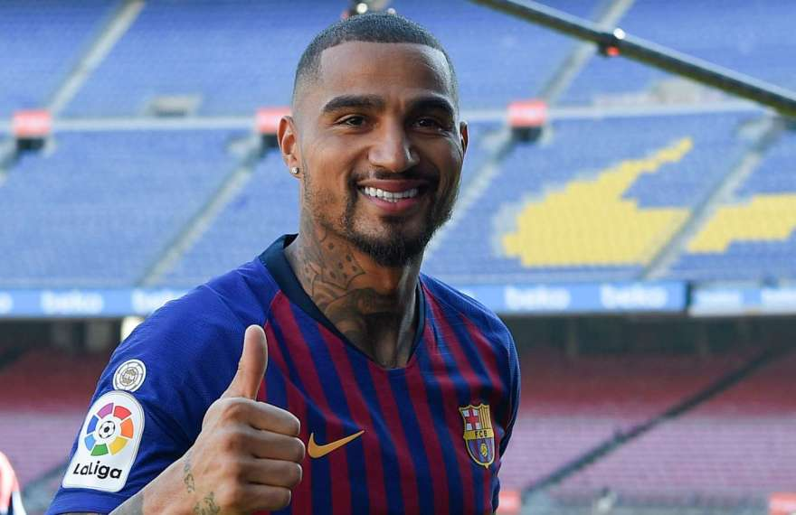 kevin-prince-boateng-barcelona-2018-19_1qem0rue9nwlx1b50tmww9yhqw