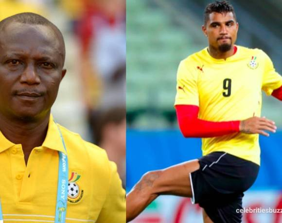 kwesi-appiah-and-kevin-prince-boateng