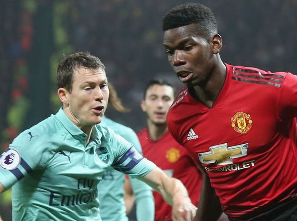 skysports-paul-pogba-manchester-united_4540193 (1)