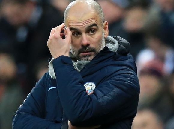 skysports-pep-guardiola-manchester-city_4561549