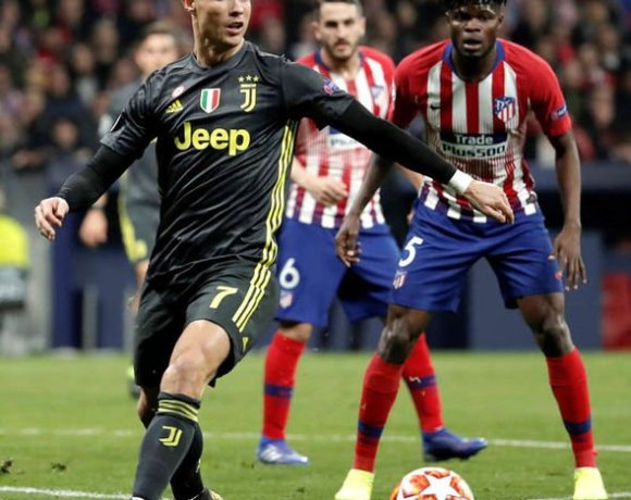 Cristiano-Ronaldo-Real-Madrid-Juventus-news-1752178
